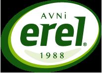 Avni Erel